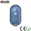 bag toile car multi purpose sensor light motion sense light sense