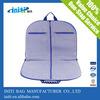 2014 Top Quanlity Hot Foldable Garment Bag For Garment