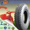 car & light truck tire 315/80R22.5