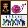 new hot expandable hose amazing garden hose power steering hose