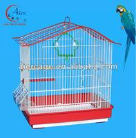 medium bird cages