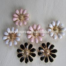 wholesale bulk DIY accessories Exquisite Customized girls jewelry ornament decoration