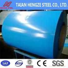 cold rolling zinc ppgi can be used to motorcycle