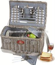 baskets for wine bottles wholesale wicker bags rattan wicker decor vase