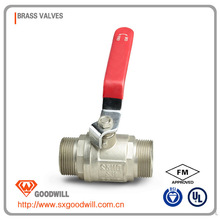 india upvc ball valve in ahmedabad