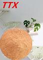 Neutral de la proteasa textil enzima en textil de la industria
