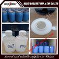 Sodyum lauril eter sülfat SLES 70%/fiyat SLES