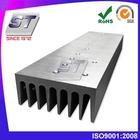 C03- Heat sink aluminum extrusion enclosure electronics