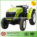 Clique aqui! Boa qualidade tractores agrícolas usado kubota trator