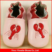 2014 high precision pointe shoes second hand koala shoes