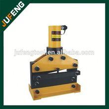 round butterfly pill cutter box CWC-150V/200V-2312