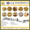 Nova china produtos indústria lanche/máquina de salgadinhos