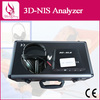2014 quantum resonance magnetic body health analyzer with high quality