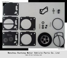 1993 Polaris SL 750 Jet Ski Parts Rebuild Kits JetSki Mikuni Super Carburetor Repair Kit