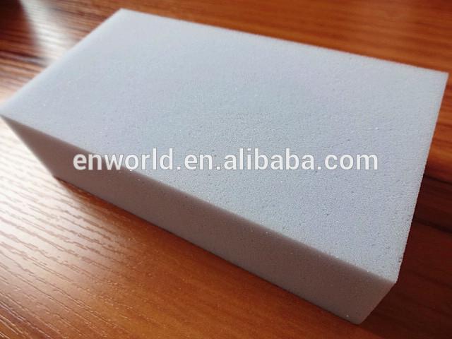 Melamine Foam Panels Melamine Foam Panel
