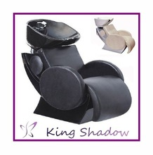 2014 New hot selling hydraulic salon beauty shampoo bed spa shampoo chair equipment for making shampoo