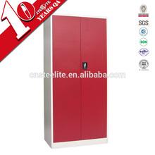modular bedroom wardrobe / bedroom wardrobes