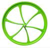 700c alloy rims fixed China factory bike fixed gear bike