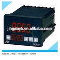 Comprimento de medição instrumento/contagem inteligente spd-9262