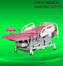 LOTUS-CB.II Labor and Delivery Beds