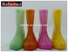 Transparent clear design kids cheap PVC boots, PVC rain boots, plastic boots