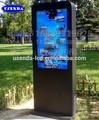 42 46 47 55 pouces wifi en plein air de la télévision numérique interactive écran lcd
