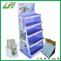 Best seller bead display rack in Shenzhen