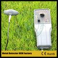 Tx-mpi Detector de minas para agua oro de diamante de plata