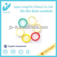 condom with designs/condom packing/condom world