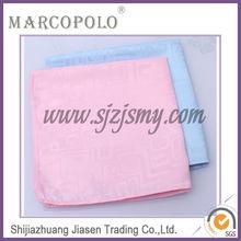 Popular wedding linen napkin/fancy napkin decorations for wedding
