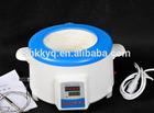 Top Grade Lab Temperature Control Heating Mantle