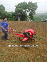 good quality cheap price kama walking tractor