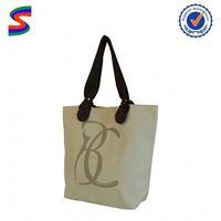 PB09 Parachute Nylon Bag