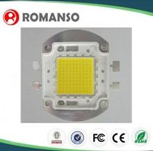flood led chip 50w dc 24v led module constant voltage cree 1w led