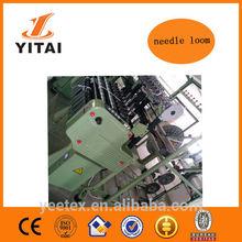Nylon & Metal Zipper Machine, Zipper Industrial Sewing Machine