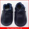2014 china factory wholesale cute leather pattern rhinestone shoe clips