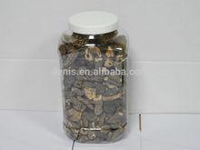 dry morels special 2-4cm