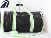 2014 pu travel bag men bag