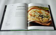 magazine printing label printing printing book magazine