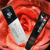 Free Sample Wholesale Black Beauty Hair Color,100%Grey Hair Coverage