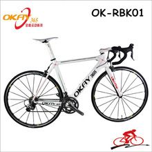 Specialized race bikes carbon road race bike bicycle racing