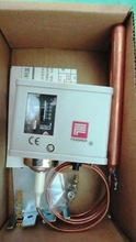 air conditioner temperature controller (T90)