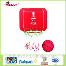 Game mini soft basketball