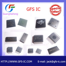 Hot sale ic chip charging ic for iphone electronic component supply chain