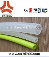 underfloor heating Pex-b pipe