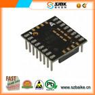 Original Sensor IC ADNS-9800 Optical Mouse Sensor