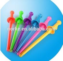 2014 New style bubble soap toy set toys bubble