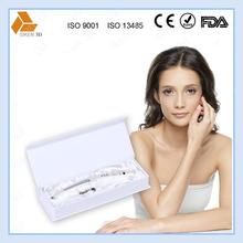 as seen on tv eye massage eye wrinkle remover pen
