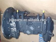 Pelle pompe hydraulique pc200-6 708-2l-00171 hydraulique pour partie