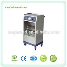 malx840d médico novo aspirador de ginecologia para venda